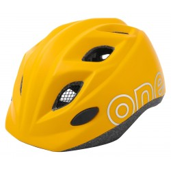 KASK Bobike ONE Plus