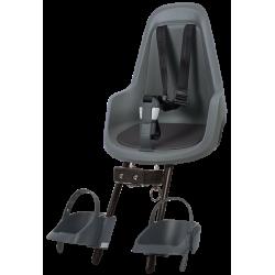 fotelik rowerowy bobike go mini Toruń