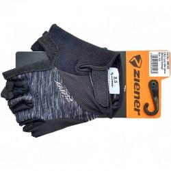 Rękawiczki damskie Ziener