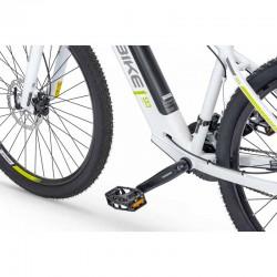 """SX3 17"""" - MTB / górski rower elektryczny - Ecobike - Torun"""