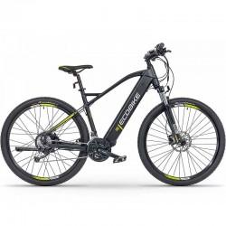 """SX5 20"""" - MTB / górski rower elektryczny - Ecobike - Torun"""